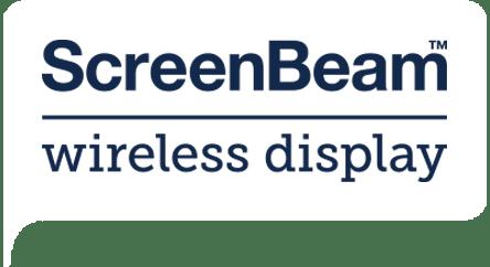 ScreenBeam Wireless Display