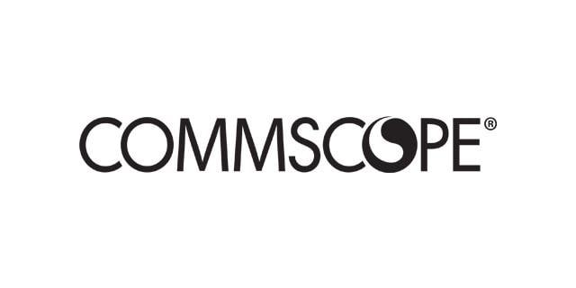 CommScope logo mark
