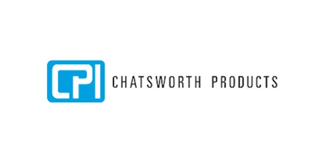 CPI logo mark